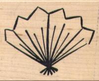 Denami Small Fan
