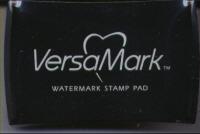 VersaMark Ink Pad