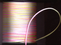 Rats Tail Cord - Multi