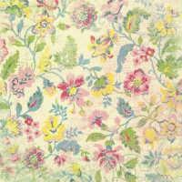 Daisy D's - Chloe Marie - Grecian Garden