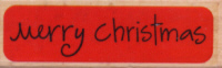 Dovecraft Christmas Stamps (Long)
