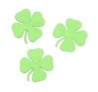 Light Arted Designs - Four Leaf Clover