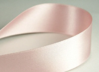Double Faced Satin Ribbon 15mm