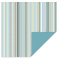EK Success - Inspirables - Life Stripes