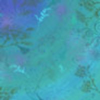 Patterned Papers - Floral