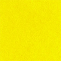 Prism Card Stock - Daffodil