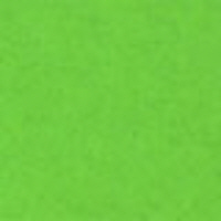 Prism Card Stock - Lime Green