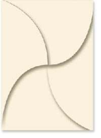 K & Company Beyond Postmarks Twain Cards