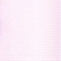 Kanban Diamond Embossed Baby Pink Card