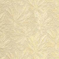 Kanban Embossed Card - Maple Leaf