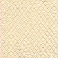 Micro Mesh Card - Magnolia/Gold