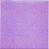 Rainbow Shimmer Paper - Purple