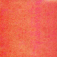 Rainbow Shimmer Paper - Red