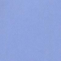 Vellum - Light Blue