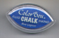 ColorBox Cat's Eye Fluid Chalk Ink Pad