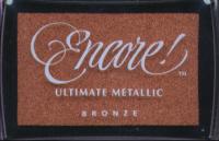 Encore Ultimate Metallic - Bronze