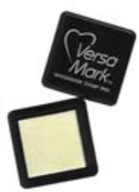 VersaMark Ink Pad - Small
