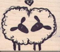 Love Two Ewe
