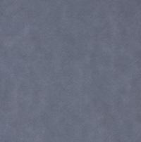 Deja Views - Sharon Ann - Blue Garden - Watercolor Solid