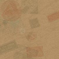 Deja Views - Travel Papers - Explorer Chamois