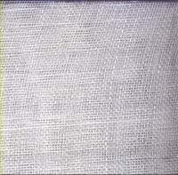 Effex Sinamay - White