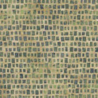 Karen Foster - Reptile Mosaic