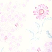 Karen Neuburger - Sangria Afterglow Floral