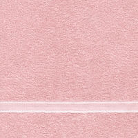 Pixie Press Paper - Baby Terry Towel Pink