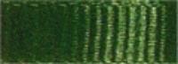 Offray Ribbon - Grosgrain - Emerald