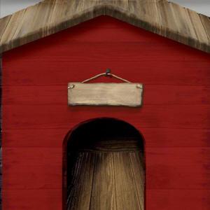 Karen Foster - Dog House