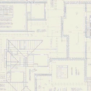 Karen Foster - Blueprints