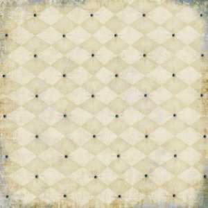 Karen Foster - Quilted Diamonds