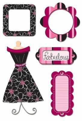 Rob and Bob Studio Unique Boutique - Girl Accessories