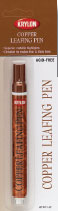 Krylon Copper Leafing Pen