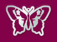 Animals, Butterflies & Dragonflies