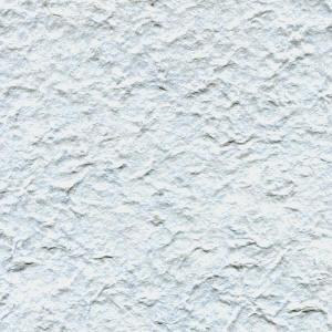 Handmade Paper - Pale Blue