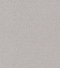 A6 Curious Metallics Card Blanks