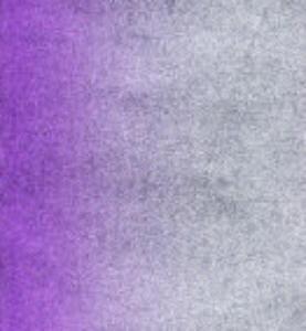 Rainbow Shimmer Paper - Purple/Silver