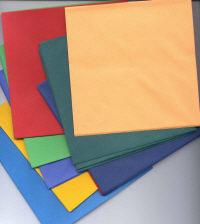 Envelopes - Square - 13 x 13cm