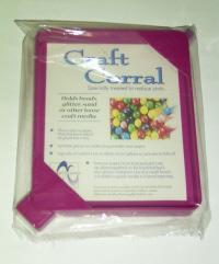 Craft Corral