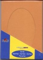 Aperture Card Blanks