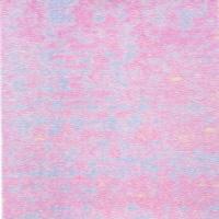 Pearl Rainbow Card - Pink