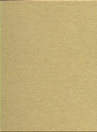 Kanban Pearlescent Card - Gold