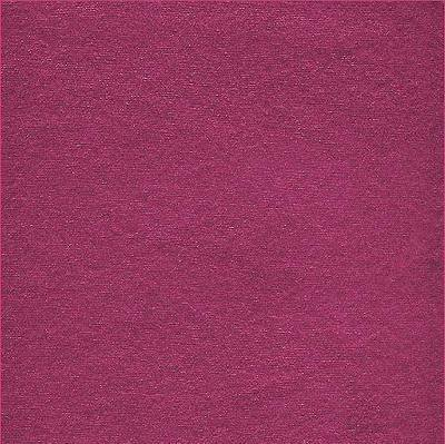 Dovecraft Natura Lilac Metallic Card