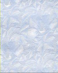 Kanban Maple Silver