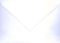 Envelopes - 133x184mm