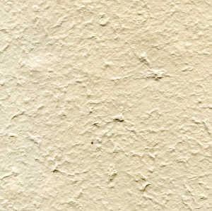 Handmade Paper - Beige