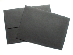Colorplan C6 coloured envelopes