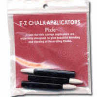Chalk Applicators