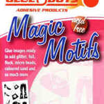 Magic Motifs Cool Wear